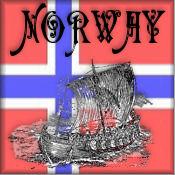 Norway and Norwegian Ancestry