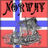 Norway and Norwegian Anc…