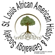 St. Louis African American History & Genealogy Society