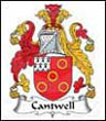 Cantwell
