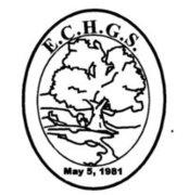 Estill County Historical & Genealogical Society - ECHGS