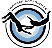 Trapeze-Experience