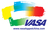 VASA Sports (Changchun)
