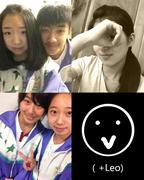GO!Changchun club