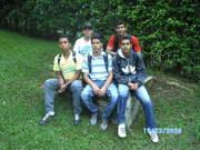 AREA 37