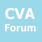 CVA (Credit Value Adjustment) Forum