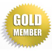 Inner Circle - Premium Gold
