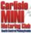 Carlisle MINI Motoring C…
