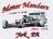 Motor Menders Rod and Cu…