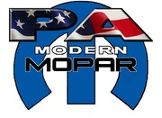 Pennsylvania Modern Mopars