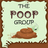 THE POOP GROUP