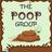 THE POOP GROUP