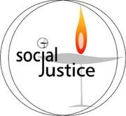 Social Justice Ministry