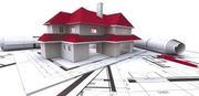 malé stavebné firmy