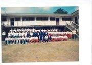Batch 1992