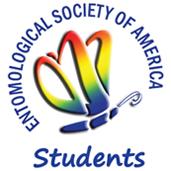 Entomology Students Netw…
