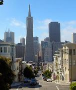 San Francisco, CA Atheists