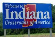 Indiana Atheist