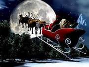 Have A Holly-Jolly Christmas