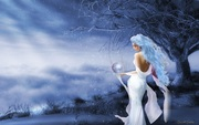 ~~Winter Magick~~