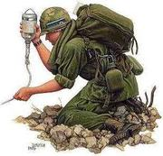 Field Medical Operations