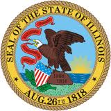 Illinois State Group