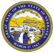 Nebraska State Group