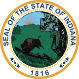 Indiana Citizens Volunte…