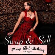 PUG Swap/Sell