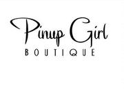 Pinup Girl Boutique