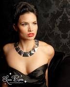 Eldorado Club Jewelry