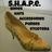 S.H.A.P.E.