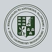 მეცნიერებათა და ხელოვნებ…