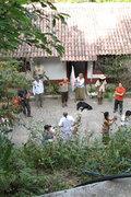 Jardín de Paz Tulan (Mex…