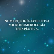 MICRONUMEROLOGIA TERAPÉUTICA
