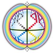 Consejo Noosferico / Noosphere Council