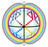 Consejo Noosferico / Noo…