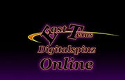 East Texas Digitalspinz Online