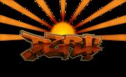 DZRT Radio