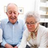 Grandparents' group