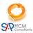 SAP HCM Consultants