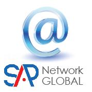 SAP Network GLOBAL