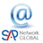 SAP Network GLOBAL