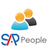 SAP People