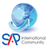 International SAP Commun…