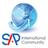 International SAP Commun…