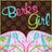 Berk's Girl