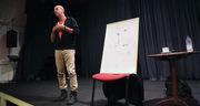 θεατρικά εργαστήρια / Theatrical Workshop