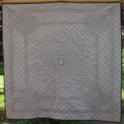 CHRIS LAP QUILT FRONT MAY 2011