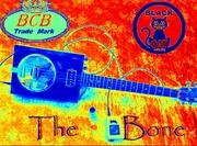 The Bone Jet
